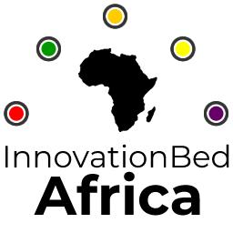 Innovationbed